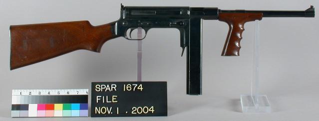 L'United Defence M42 1674A-JPG633536159571472804