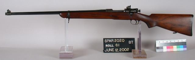 1903 springfield national match serial numbers